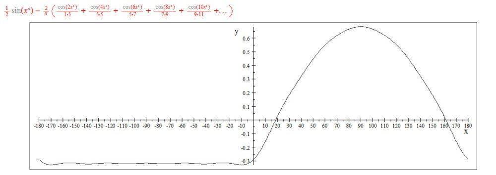 ?hash=2b152a3b4473e0c52054976d601103ad.jpg