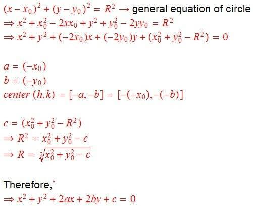 ?hash=3ec9a72c83dc9a5c9e2ce1c60870a5f9.jpg
