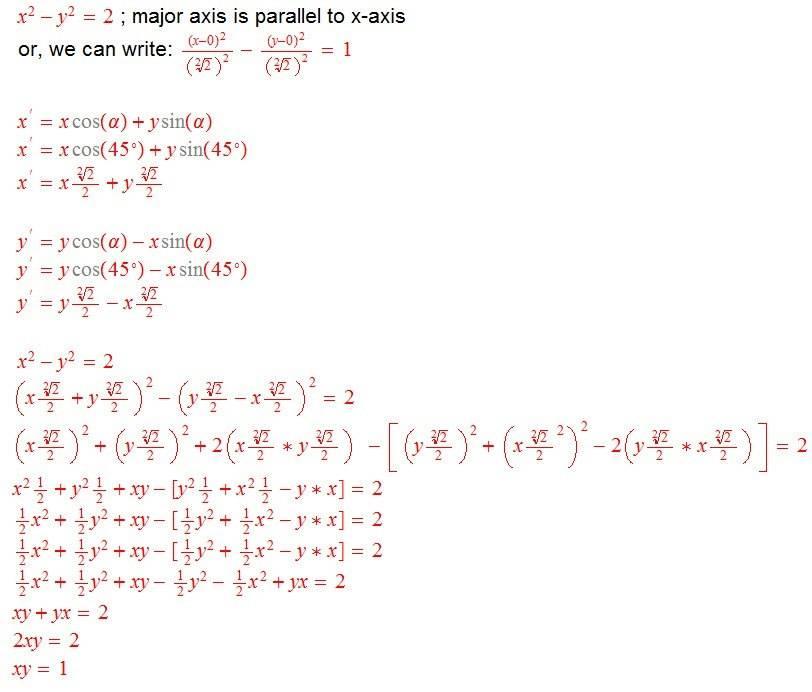 ?hash=b16c846c00d2c40c4db3de006e092243.jpg