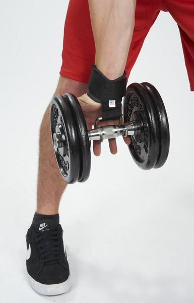 Haulin-Hooks-On-Barbell.jpg