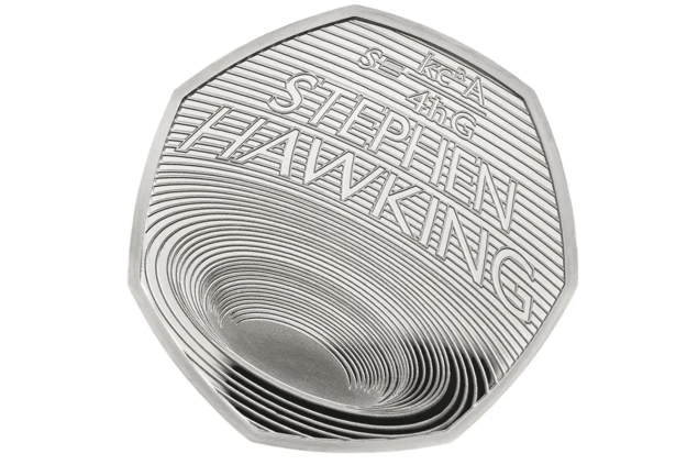 hawking-coin-635x423.png