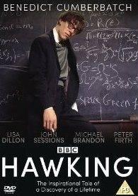 Hawkingdvdcover.jpg