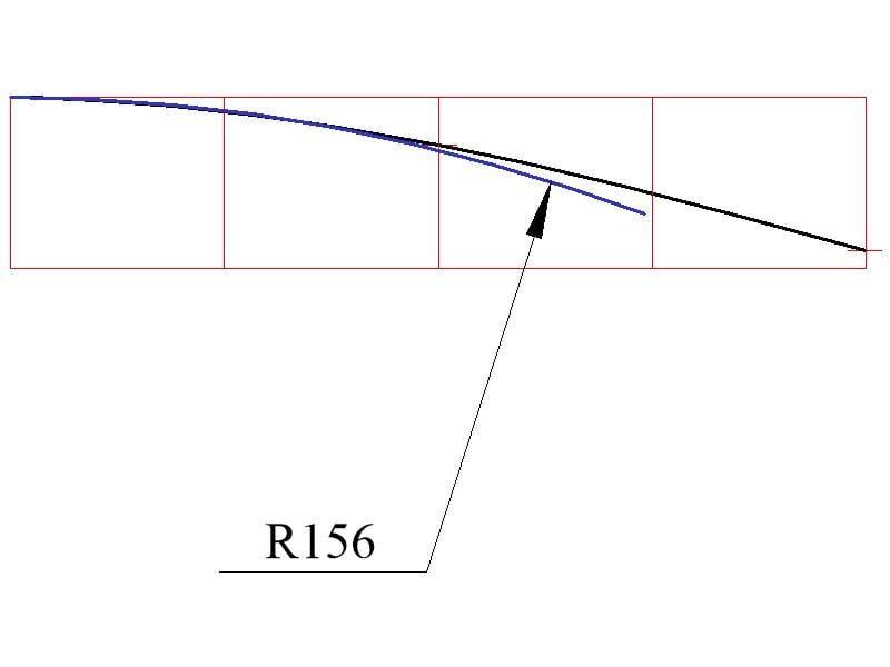 HDPE rod.jpg