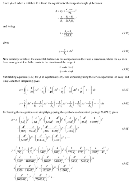 HdVyqmRSCaP-oZm8RR8FCKFmWVrehBDMS5t_4caiz1s?dl=0&size=1600x1200&size_mode=3.png