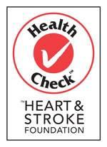 healthcheck_logo.jpg