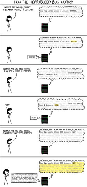 heartbleed_explanation.png