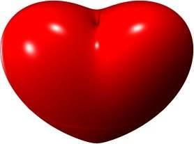 heartsur.jpg