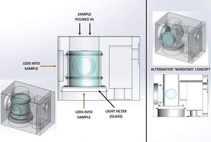 Heat Transfer Question Part 2.JPG