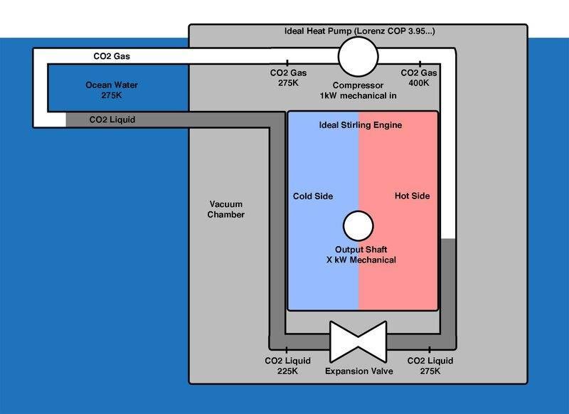 heat_pump2.jpg
