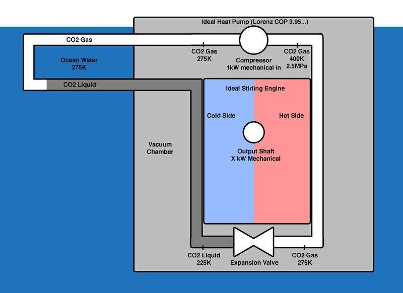 heat_pump4-copy-jpg.jpg