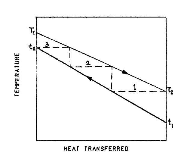 heatex-1.jpg