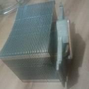 heatsink-2-min.jpg