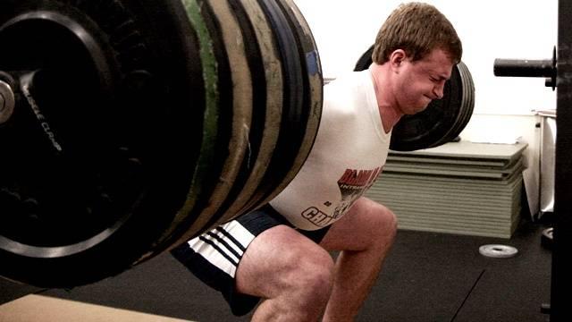 heavy-squat.jpg