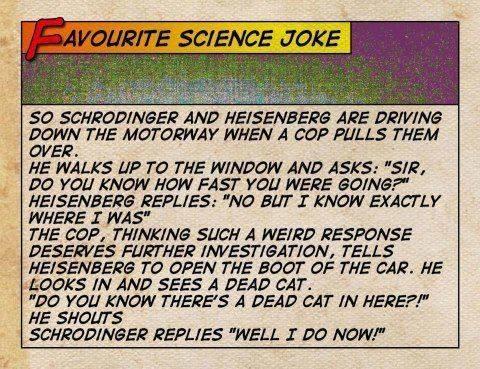 Heisenberg and Schrodinger.jpg