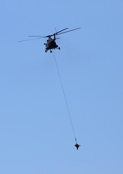 helicopter_exercise.jpg