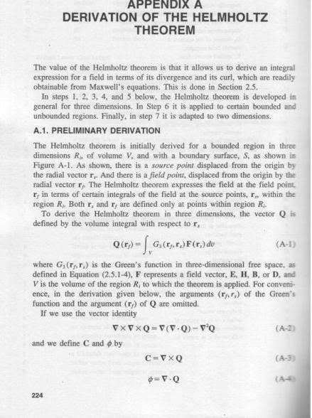 HelmholtzPage1.jpg