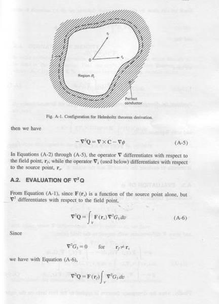 HelmholtzPage2.jpg