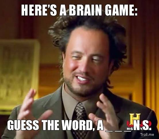 heres-a-brain-game-guess-the-word-a-n-s.jpg
