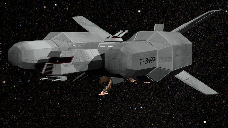 hi res rebel ship texture01.jpg