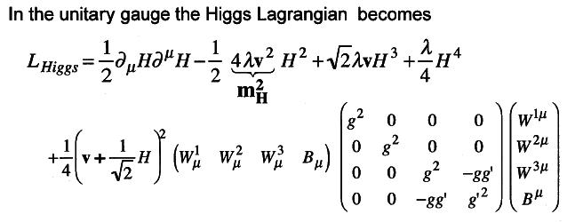 higgs_lagrangian.png