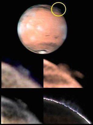 High-altitude_plume_on_Mars_medium.jpg