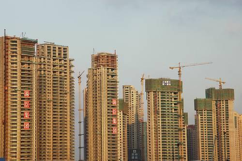 high-rise-apartment-blocks-shanghai.jpg
