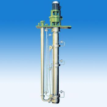 High_Temperature_Vertical_Sump_Pump_Product414.jpg