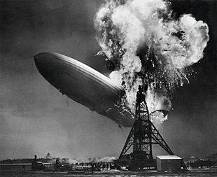 Hindenburg_disaster.jpg