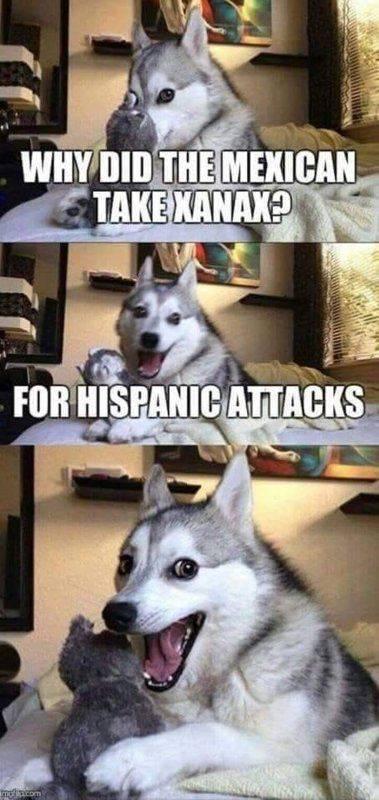 his panic attacks.jpg