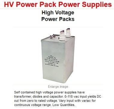 HiV Supply.jpg