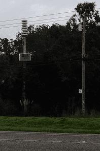 HMB Antenna Grey Sky Cropped.png
