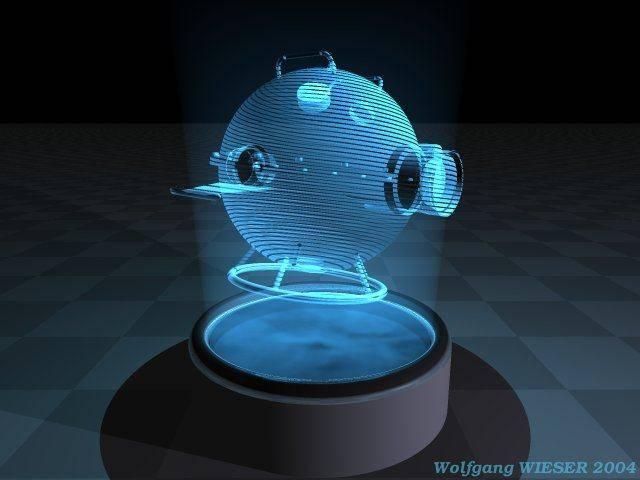 holograph-final-1.jpg