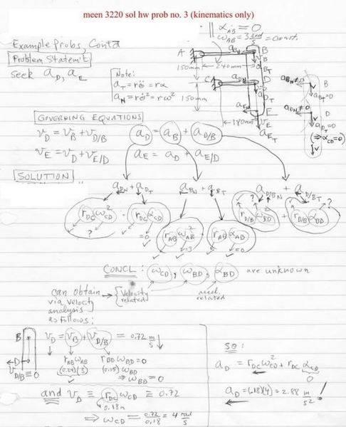 homework3soln.jpg