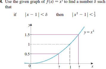 homework_problem.png
