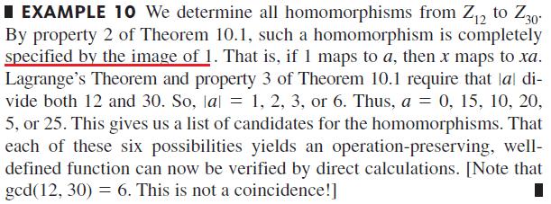 homomorphisms.png