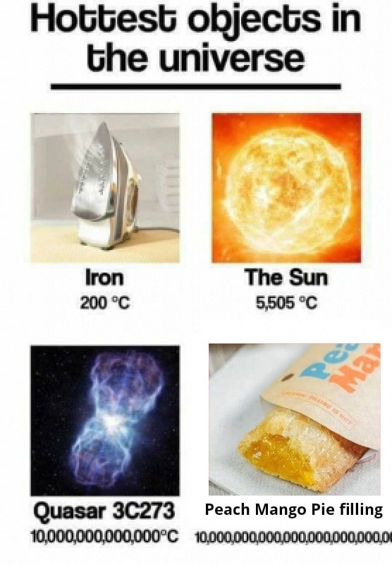 hottest things in the universe.jpg