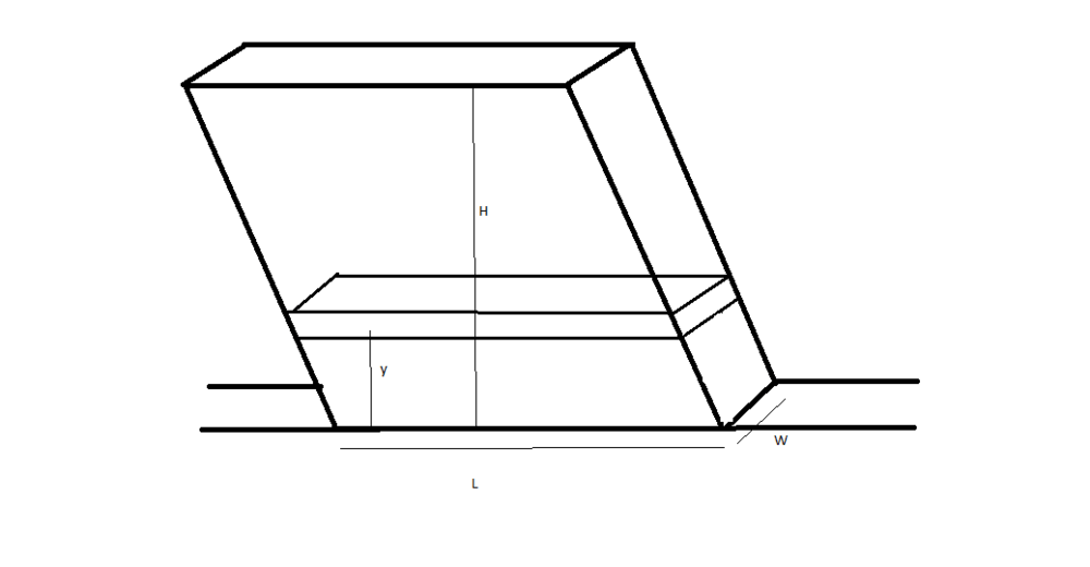 House Diagram.png