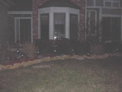 house20front1akv7.jpg