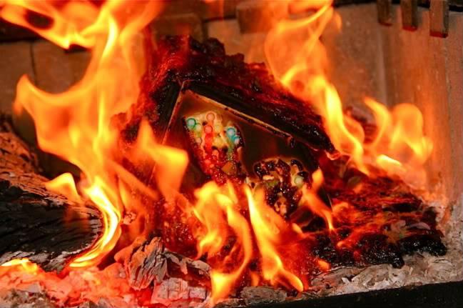 houseonfire.jpg