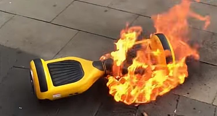 hoverboards-are-setting-homes-on-fire.jpg