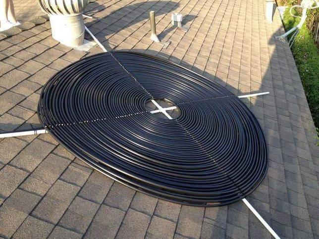 how-make-solar-spa-heater-1.jpg