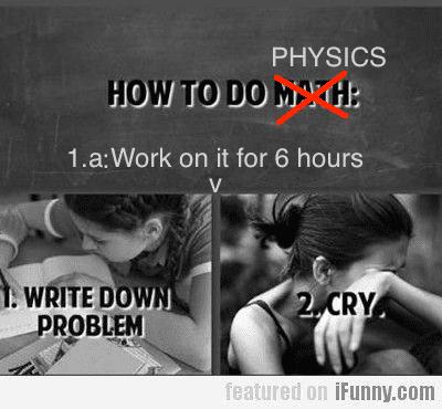 how.to.do.maths.scratch.physics.jpg