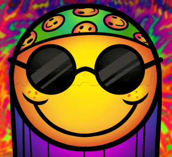 how-to-draw-a-hippie-smiley_1_000000017244_3.png