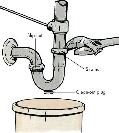 how-to-replace-a-drain-trap-1.jpg