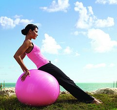 how-to-use-an-exercise-ball.jpg