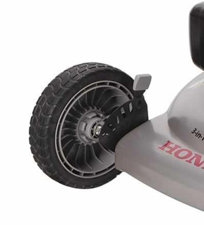 hrr-mower-wheel-height-adjustments.jpg