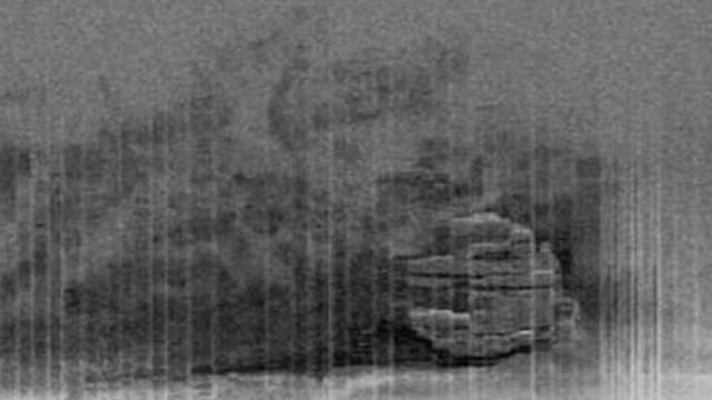 ht_bactic_sonar_mystery_thg_120130_wg.jpg