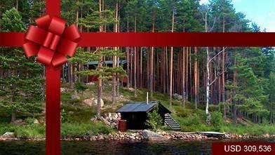 ht_hastholmen_sweden_jp_121211_wb.jpg