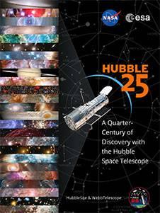 hubble25-side.jpg