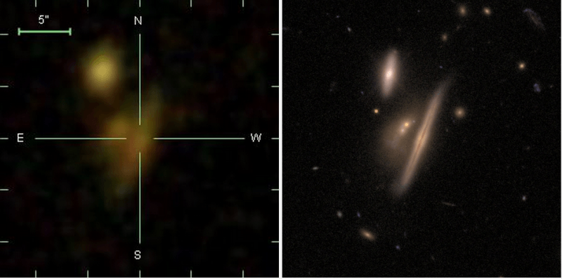 Hubble_SDSS_compared.png